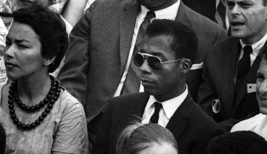 [Réflexions] I Am Not Your Negro de Raoul Peck : le Cinéma trouve à faire