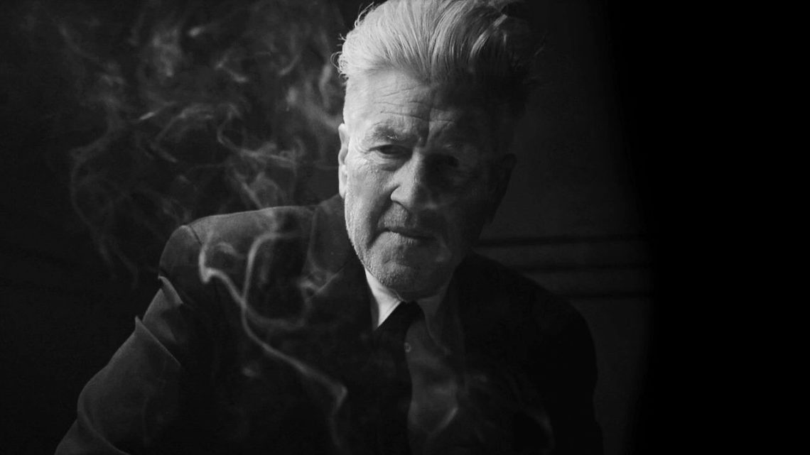 [Recommandations] Les méditations de David Lynch